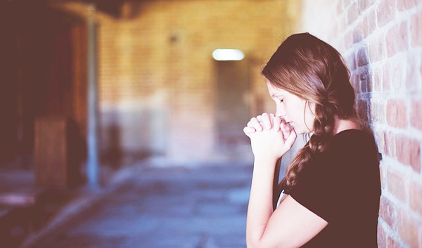 Does Prayer Make a Difference?