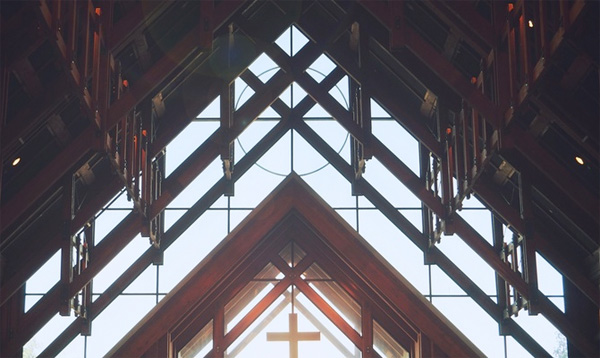 5 Things to Look For In a Church
