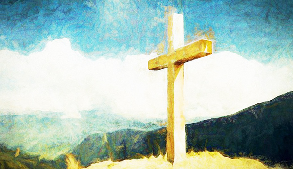 You Are Risen With Him